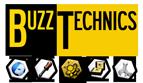 BuzzTechnics